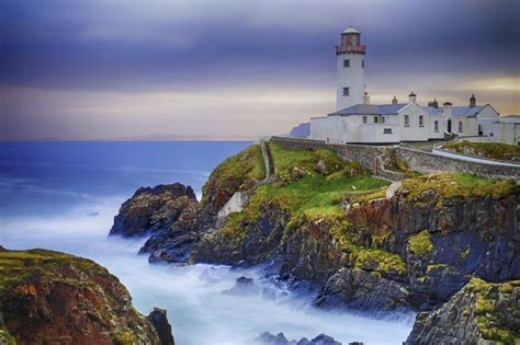 ireland travel guide for holidays in ireland flights