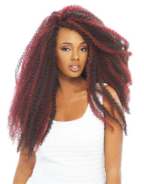 hairstyles using noir afro twist braid yarn twist short braids thirstyroots black hairstyles
