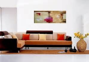Interiors Modern Home Furniture Modern House Furniture Designs Ideas An Interior Design