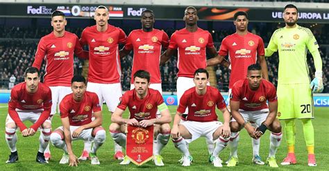 manchester united anderlecht 1 1 manchester united player ratings