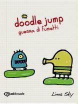 doodle jump para samsung doodle jump mobile para celulares 176x208