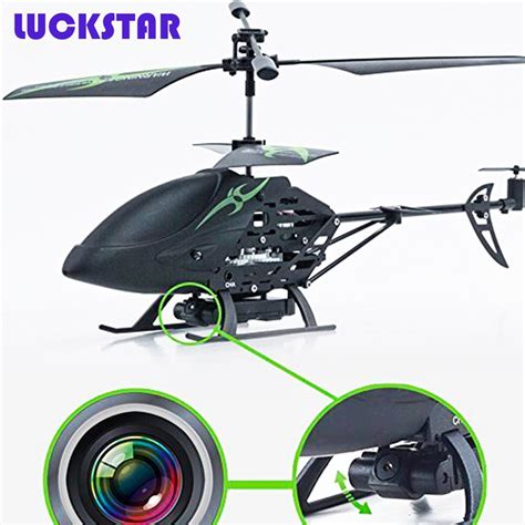 rc helicopter with best helicopters with cameras review rc helicopters