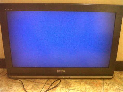 Tv Led Bekas Di Tangerang reparasi tv lcd led plasma tv gading serpong jasa