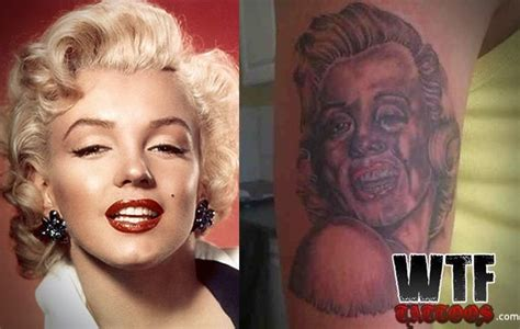 epic tattoo fail fixed 169 best worst tatoos ever images on pinterest funny