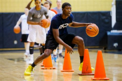 basketball dribbling drills basketball hq