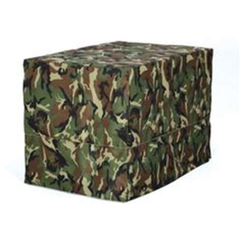 tractor supply crates camo on 50 pins