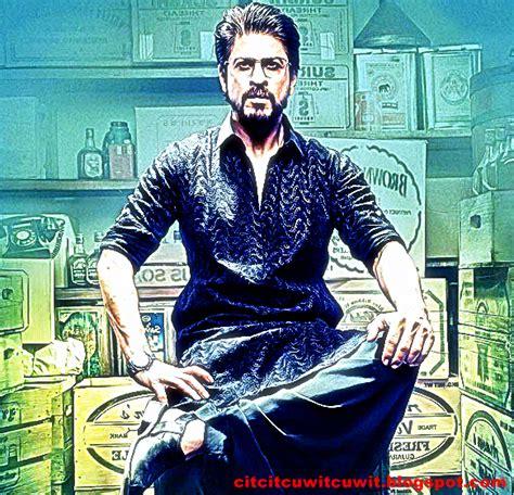 judul film india terbaru shahrukh khan film terpopuler 2016 10 film india terbaru terbaik dan