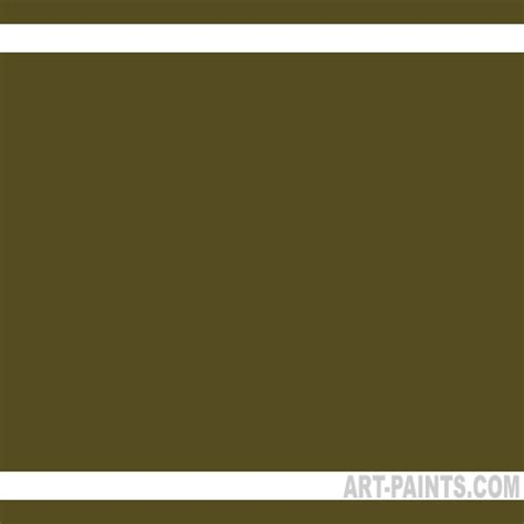 green brown graffiti spray paints aerosol decorative paints 924 green brown paint