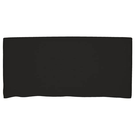 home decorators headboards home decorators collection bernese black california king