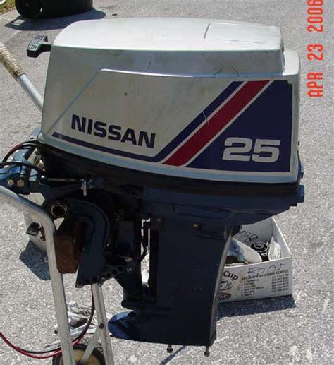 nissan boat motor parts nissan boat engines nissan free engine image for user