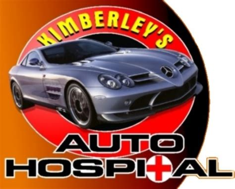 spray painter bundaberg kimberley s auto hospital in bundaberg east qld vehicle