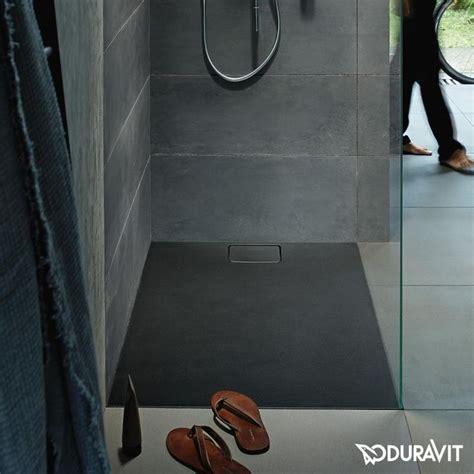 fliesen betonoptik preise badezimmer fliesen preise modernes badezimmer wei 223