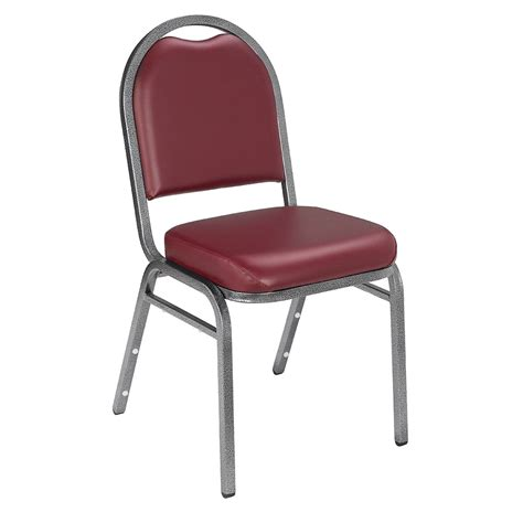 9200 series dome back vinyl banquet stacking chairs 9201