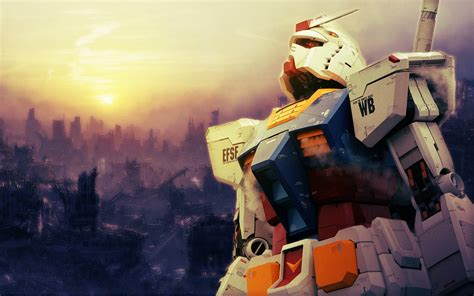 wallpaper laptop gundam gundam hd wallpapers wallpaper cave