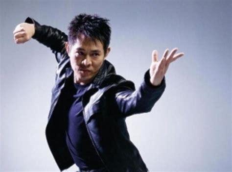 film komedi aceh haji umar jet li akan main film tragedi tsunami aceh di indonesia