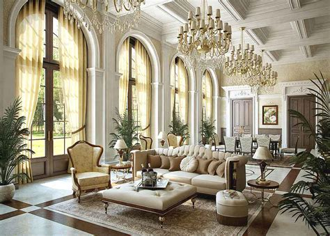 luxe interiors home decor outdoor spaces home