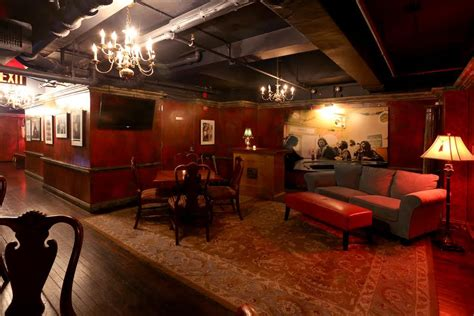thecutting room saturdays at the cutting room nyc clubsinnyc