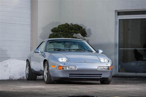 automotive repair manual 1994 porsche 928 regenerative braking porsche 928 gts 1994 sprzedane giełda klasyk 243 w