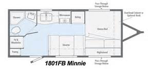winnebago via floor plans apelberi com 22 elegant winnebago brave floor plans 08