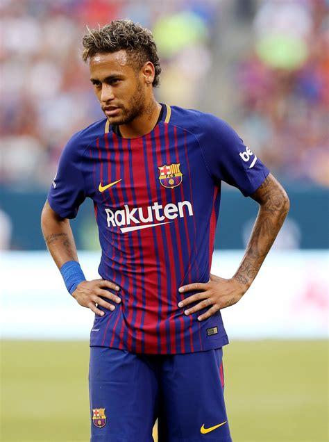 ronaldo juventus international cup neymar photos international chions cup 2017 juventus v fc barcelona 459 of 5385 zimbio