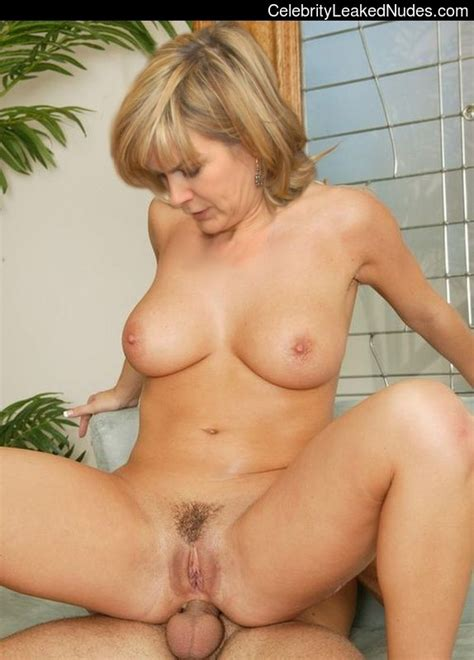 penny smith nude Celebrity Pictures Celebrity Leaked Nudes