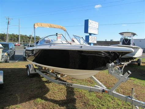 key west boats for sale delaware page 1 of 19 boats for sale in delaware boattrader