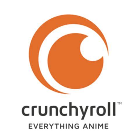 crunchyroll apk crunchyroll everything anime v2 1 8 1 apk unlocked karanapk