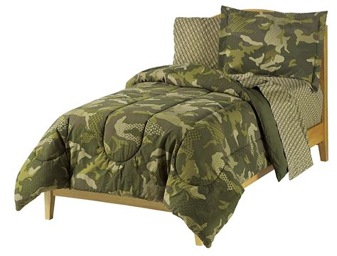 camo bed spread pink red purple black green beige bedding sets ease bedding with style