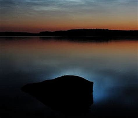 Siang Malam Venus terdambakan 2012 12 02