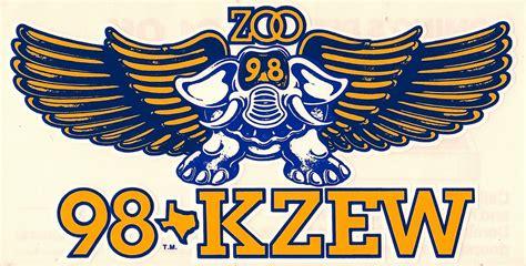 Kzew Stickers