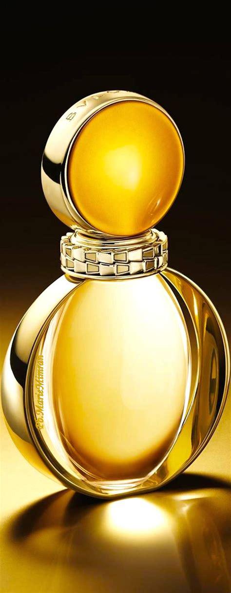 Parfum Bvlgari Gold bvlgari mimran perfumes