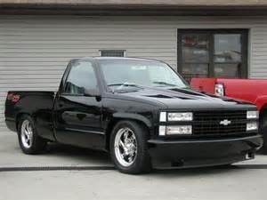 sell used 1991 chevrolet c1500 silverdo standard cab