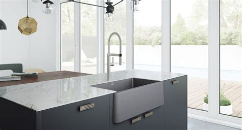 www blanco germany kitchen sinks faucets and more in canada blanco