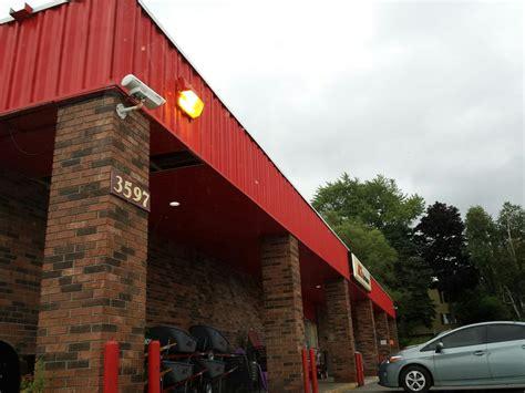 ace hardware nagoya hill ace hardware hardware stores 3597 bunker hill rd acme