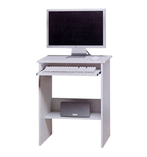 furniture white desk computer desk white 790206