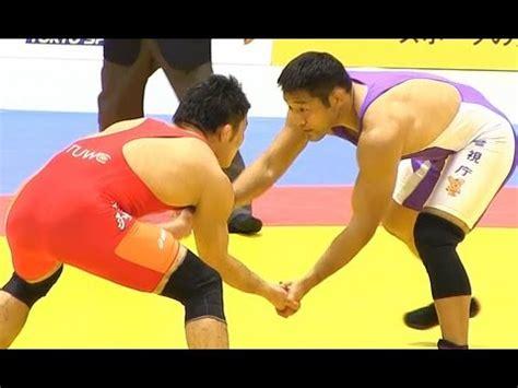 sumo wrestler bench press japanese wresting boner doovi