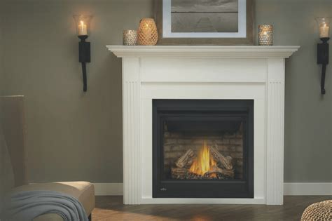 Classic Fireplaces by Mantels And Finishing Classic Fireplace And Bbq Store