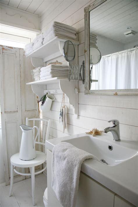 cottage badezimmer designs cottage bathroom einrichtungsdetails