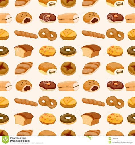 uzbek bread stock photos royalty free images vectors seamless bread pattern royalty free stock photos image