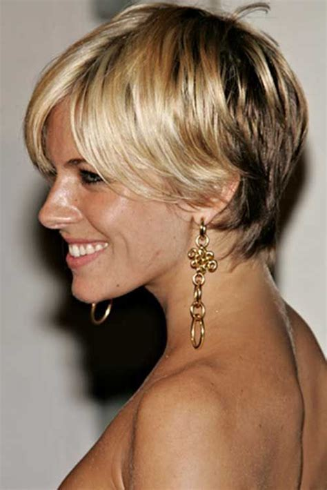 hairstyles at great clips 100 best great clips images on pinterest short
