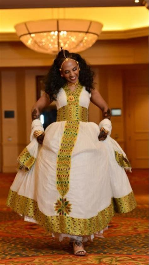 my ethiopian culture traditional clothing traditional habesha dress wedding dresses for candy