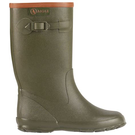 aigle boots for aigle perdrix children s wellington boots wellies