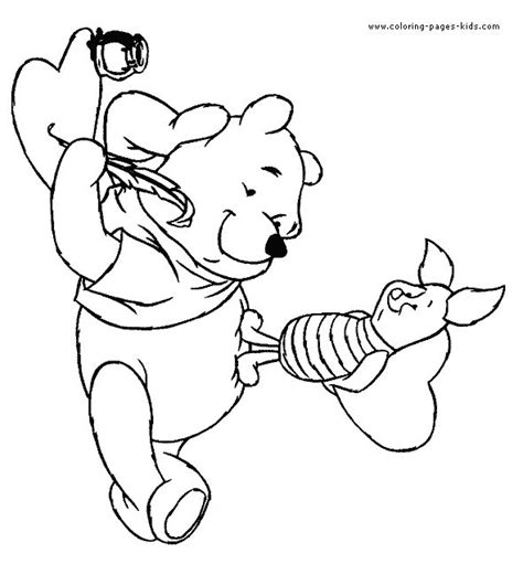 printable xmas sts 147 best images about winnie the pooh coloring on