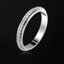 piaget wedding band price the most beautiful wedding rings piaget possession wedding rings price