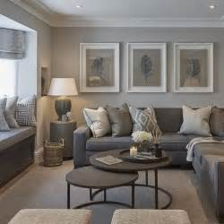 Gray Living Rooms by Living Room Ideas Gray Home Design