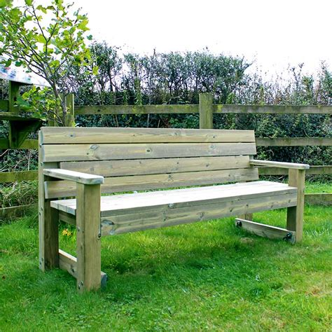 playground benches outdoor heavy duty garden bench outdoor school furniture