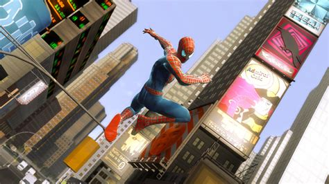 spiderman 3 game free download full version for pc kickass spiderman 3 game free download full version for pc autos