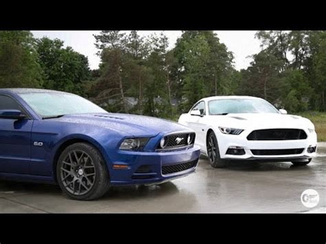 Gt500 200 Mph by 2013 Ford Shelby Gt500 Chases 200 Mph Autos Post