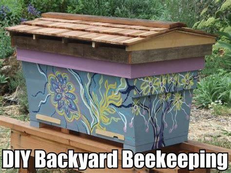 how to start beekeeping beekeeping for beginners