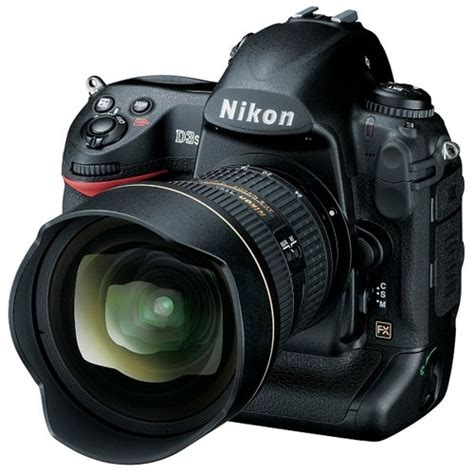 nikon dslr prices nikon dslr d4 price specifications features reviews